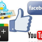 How to increase likes and followers on facebook and much more
