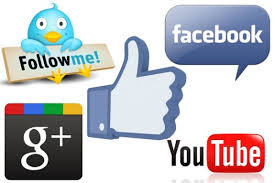 increase likes and followers on facebook