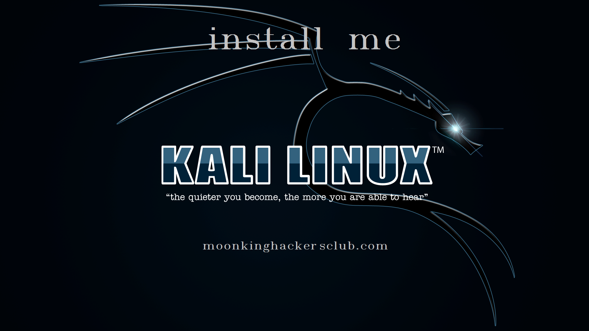 How to install intel hd graphics driver in kali linux