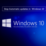 6 Ways to Stop Windows Update in Windows 10