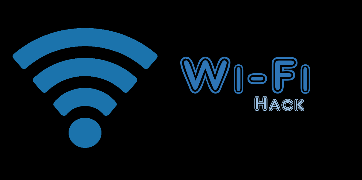 How to Hack a Wi-Fi using Kali Linux (Easier way to get someones Wi-Fi Passwords)-b.JPG
